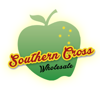Southern Cross Wholesale