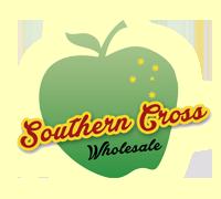 Southern Cross Wholesale